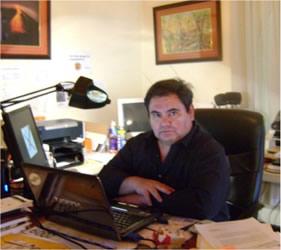 Geologo-Fernando-Montalto