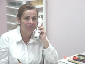 gerente_administrativa