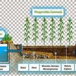 Planta de Tratamiento Costa Rica140